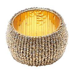 Conjunto-de-4-Aneis-para-Guardanapos-Ouro-Velho-Soft-Bon-Gourmet