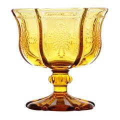 Conjunto-de-6-Tacas-para-Champagne-230ml-Ambar-Knot-Bon-Gourmet