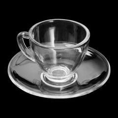 Conjunto-de-6-Xicaras-de-Cafe-com-Pires-Olivia-Bon-Gourmet