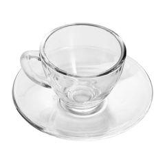 Conjunto-de-6-Xicaras-de-Cafe-com-Pires-Olivia-Bon-Gourmet-1