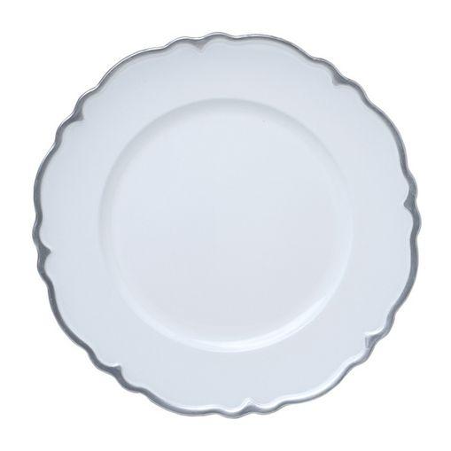 Conjunto-com-6-Sousplats-de-Plastico-Branco-San-Bon-Gourmet