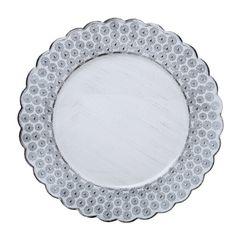 Conjunto-com-6-Sousplats-de-Plastico-Branco-Dumb-Bon-Gourmet