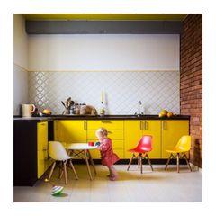 Cadeira-Infantil-Eames-Wood-Amarela-1102B-OR-Design.jpg-4
