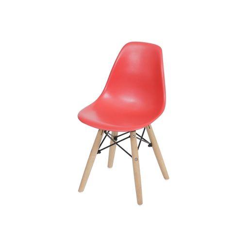 Cadeira-Infantil-Eames-Wood-Vermelha-1102B-OR-Design.jpg