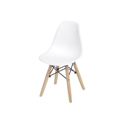 Cadeira-Infantil-Eames-Wood-Branca-1102B-OR-Design.jpg