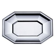 Travessa-de-Aco-Inox-Octogonal-45x30cm-Meriva-Wolff