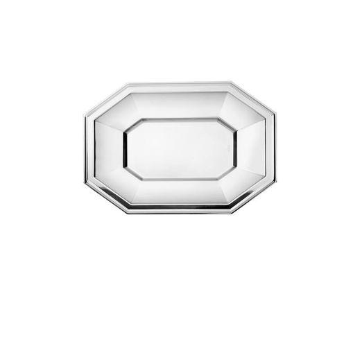 Travessa-de-Prata-38x26cm-Octogonal-Fillips-Wolf