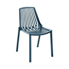 Cadeira-Ariel-Azul-Mart-4586
