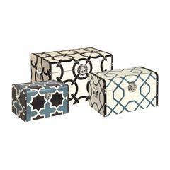 Kit-Bau-Geometric-3-Pecas-Colorido-Mart-2450-3