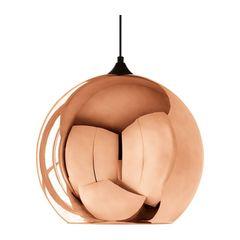 Pendente-Odraz-G-Bronze-para-1xE27-60W-Mart-4142