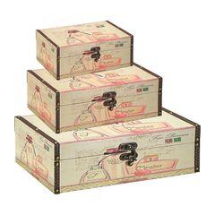 Kit-Caixa-3-Pecas-Bege-Belle-Mart-4335-3