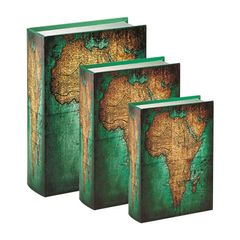 Kit-3-Caixas-Organizadoras-Book-Box-Atlas-Verde-Mart-4340-3
