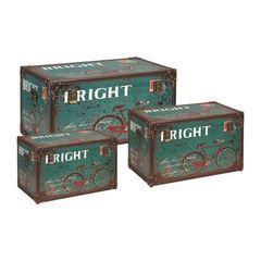 Kit-Bau-3-Pecas-Bright-Azul-Mart-4343-3