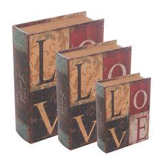 Kit-de-3-Caixas-Organizadoras-Book-Box-Love-Mart-9868-3