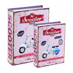 Kit-2-Caixas-Organizadoras-Scooter-Book-Box-Mart-4794-2