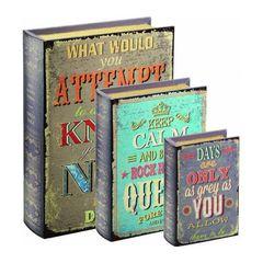 Kit-3-Caixas-Organizadoras-Best-Book-Box-Mart-4793-3