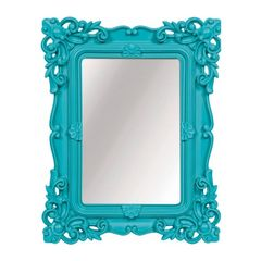 Espelho-Azul-Prince-4038-Mart