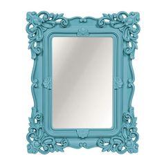 Espelho-Azul-20x25cm-Andria-4458-Mart
