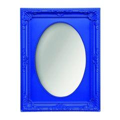 Espelho-Azul-10x15cm-Lino-4484-Mart