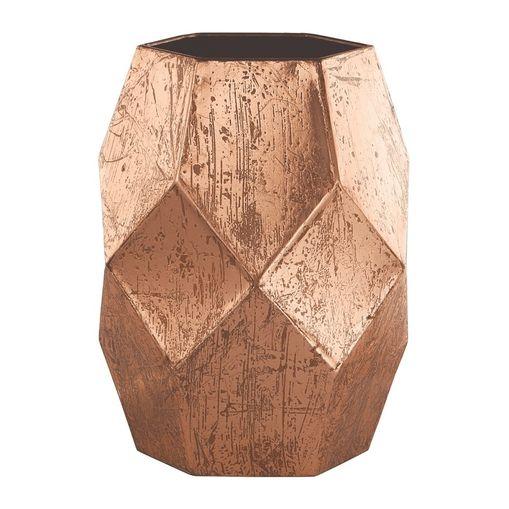 Vaso-de-Metal-Cobre-Desert-5556-Mart