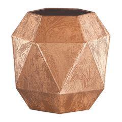 Vaso-de-Metal-Cobre-Egito-5557-Mart