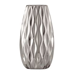 Vaso-de-Ceramica-Prata-Beno-5631Mart