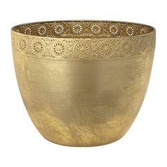 Cachepot-de-Metal-Dourado-Siena-6322-Mart