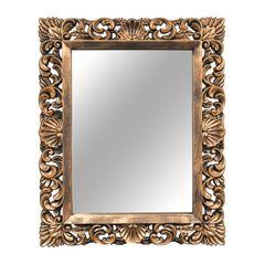 Espelho-Cobre-Franlu-6421-Mart