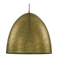 Pendente-de-Metal-Antique-Dourado-Kiwi-6577-Mart