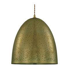 Pendente-de-Metal-Antique-Dourado-Lima-6579-Mart