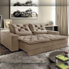 Sofa-Retratil-e-Reclinavel-2-Lugares-Capuccino-250cm-Lancelot-1