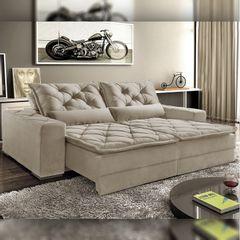 Sofa-Retratil-e-Reclinavel-2-Lugares-Bege-230cm-Lancelot-1