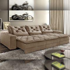 Sofa-Retratil-e-Reclinavel-3-Lugares-Capuccino-350cm-Lancelot-1