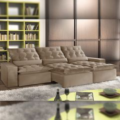 Sofa-Retratil-e-Reclinavel-3-Lugares-Capuccino-350cm-Lucan-1