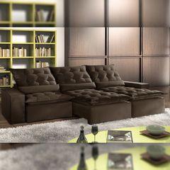 Sofa-Retratil-e-Reclinavel-3-Lugares-Marrom-350cm-Lucan-1
