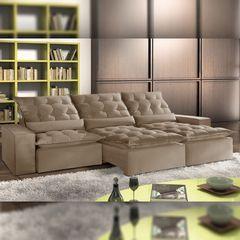 Sofa-Retratil-e-Reclinavel-3-Lugares-Capuccino-320cm-Lucan-1
