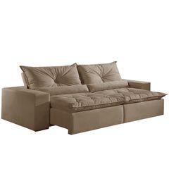 Sofa-Retratil-e-Reclinavel-2-Lugares-Capuccino-210cm-Galahad