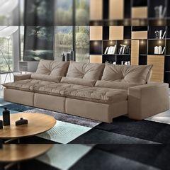Sofa-Retratil-e-Reclinavel-3-Lugares-Capuccino-350cm-Galahad-1