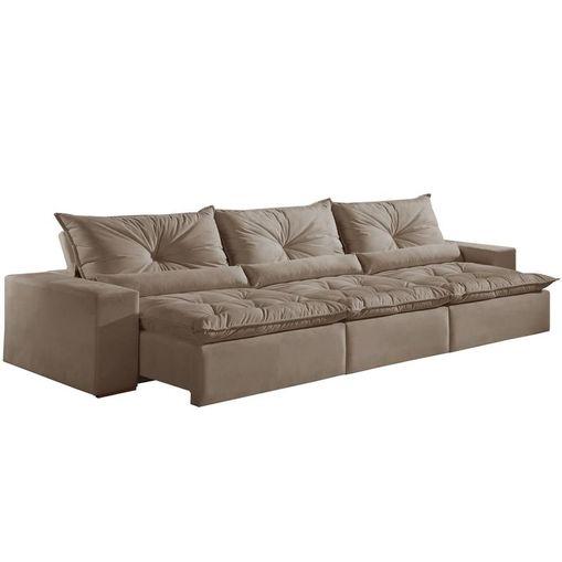 Sofa-Retratil-e-Reclinavel-3-Lugares-Capuccino-290cm-Galahad