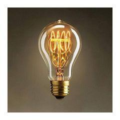 Lampada-Filamento-de-Carbono-E27-40W-220V-5288-Mart.jpg