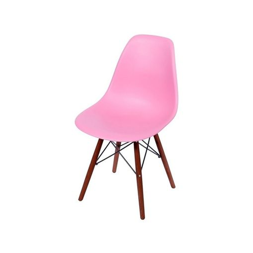 Cadeira-de-Jantar-Eames-Wood-Rosa-Base-Escura-1102BE-Or.jpg