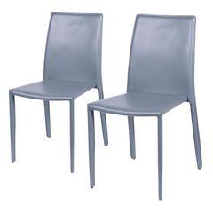 kit-2-cadeiras-Alba-cinza