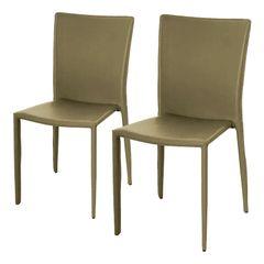 kit-2-cadeiras-Alba-fendi