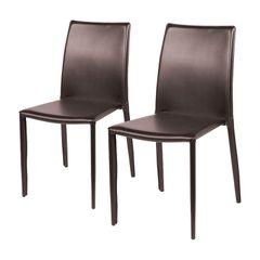 kit-2-cadeiras-Alba-marrom