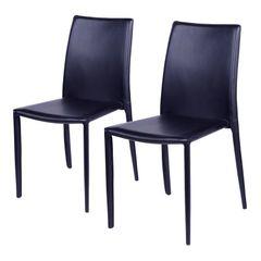 kit-2-cadeiras-Alba-preta