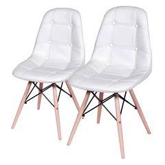 kit-2-cadeiras-eames-botone-branca