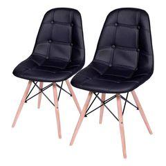 kit-2-cadeiras-eames-botone-preta