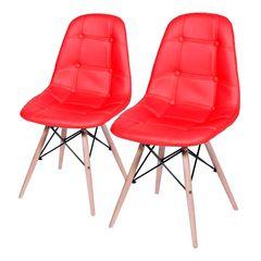 kit-2-cadeiras-eames-botone-vermelha