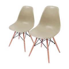 kit-2-cadeiras-eames-wood-fendi