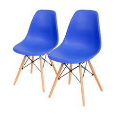 kit-2-cadeiras-eames-wood-azul